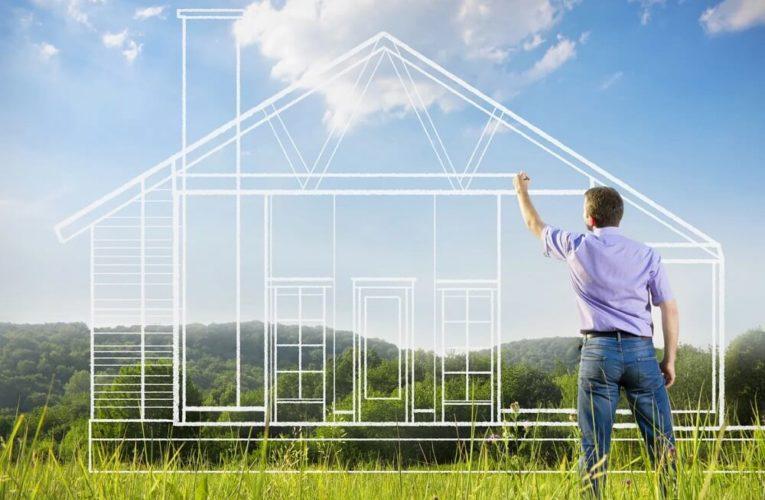Как выбрать участок: на что смотреть, чтобы жить с комфортом и строить без переплат